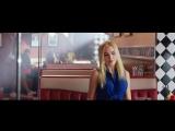 Егор Крид - Будильник (премьера клипа, 2015) (rapz.net)