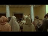 Древний Рим - Расцвет и падение империи: 3 серия (Революция)