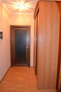 Снять квартиру в Челябинске: объявления об аренде