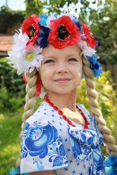 Liza Perminova - Page 8 F_1L-LgQQyA