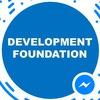 NGO Development Foundation