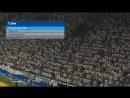 Ювентус-Реал Мадрид