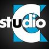 K.C.Studio фото, видео съемки
