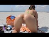 Roxy Raye  HD porno 720, all sex, big tits, big ass, interracial