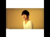 Myungsoo ? {Requested}