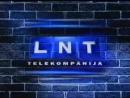 Staroetv Конец эфира LNT, 2000