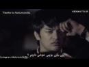 Farruh_Hamraev-Kuta olasanmi 2016 new uzbek klip