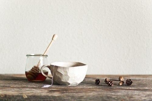 официальный сайт официальный сайт антипаразитарного чая