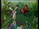 Детские мультфильмы - Живая игрушка