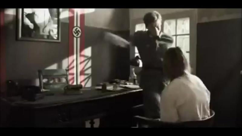 Привет от Катюши (трейлер) (2013)