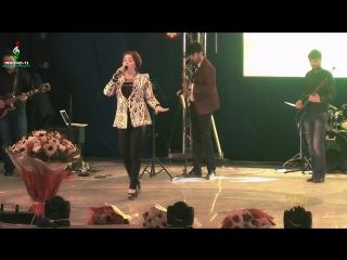 "Фируза Хафизова - Гул хор дорад (Консерт ""Биё"") ¦ Firuza Hafizova - Gul Khor Dorad (Concert ""Biyo"")"