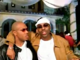 P. Diddy feat. Ginuwine, Loon Mario Winans - I Need A Girl (Part 2)