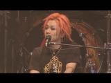 Acid Black Cherry MC4 (TOUR 『2012』)