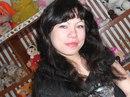 Ксения Михалева фото #24