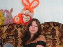 Ксения Михалева фото #23