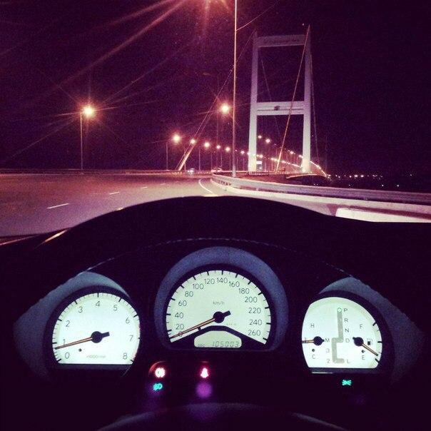 Ночной чат🌃