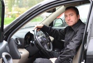 Получение сертификата инструктора по вождению обучение и сертификация бухгалтеров в казахстане