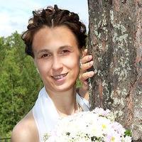 Евгения Лежнева