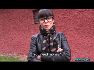 Mona kim (русская девочка раздвигает ноги за деньги ) 18+ #порно #porno #sex