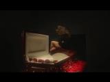 Премьера. Винтаж & Clan Soprano - Немного рекламы