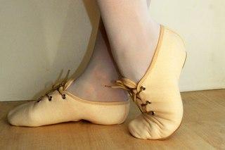 3c456156 Perm XM - Обувь для Танцев в Санкт-Петербурге | ВКонтакте