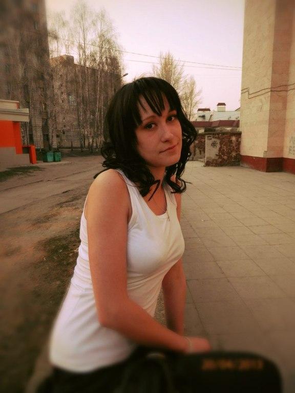 Знакомства В Димитровграде Ульяновской Области Без Регистрации
