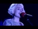 Жанна Агузарова «Мне хорошо рядом с тобой» (1990)