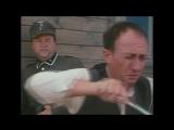 ТУПЫМ ДЕРЬМОКРАТАМ СМОТРЕТЬ (может совесть зародится)!   Побег из Собибора _ Escape from Sobibor (1987)
