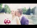 Tatiana and Roman 04.09.2015 (Начало свадебного фильма )
