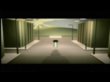 Shirley Bassey&Propellerhead -Love Story 97