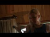 Светлана Тернова - Моя Королева(Песня Михаила Круга).