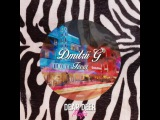 Dmitrii G - Good Morning (OUT NOW Dear Deer Records)