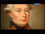 Доменико Чимароза - Domenico Cimarosa-Абсолютный слух