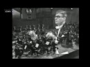 Beethoven - Leonora Ouverture - DRSO - Herbert Blomstedt 1969