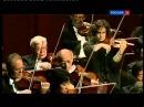 БОСТОНСКИЙ оркестр - Boston Symphony Orchestra - Absolute pitch - Абсолютный слух