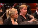 © Johannes Brahms - Symfoni nr.1 - DRSO - Fabio Luisi