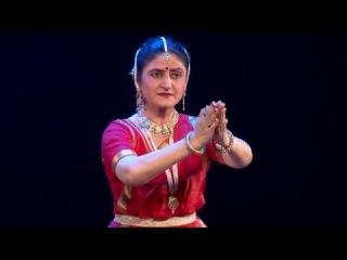 Kathak Bhajan - Aise Ram - Prerana Deshpande