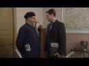 """Серіал """"Прокурори"""" - 10 серия - Відео, дивитися онлайн (online) новини, погода, сюжети та анонси – ICTV - ICTV - Офіційний сайт. Kанал з характером"""