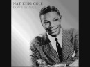 Stardust - Nat King Cole