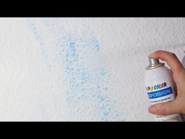 DUPLI-COLOR Ausbesserungsspray - Isolieren, Grundieren, Decken