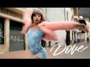 Pillar Point - Dove OFFICIAL MUSIC VIDEO