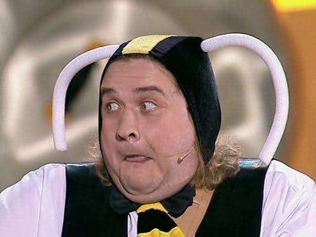 Пчёлка   Александр Морозов