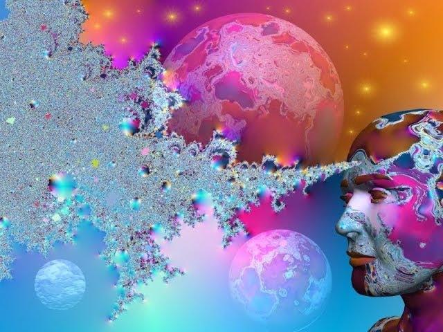 Видеоконференция 31 03 2014 Астрал, религия, лярвы, эгрегоры, масоны, символы, Абсолют, Гиперборея
