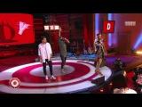 Comedy Club: Dj Kan & Миша Марвин feat. Тимати - Что за Дела?