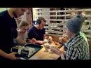 NiP Gaming beta testing McNip McDonalds Sverige