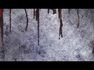Тёмный Дворецкий 21 [Anything-group]