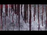 Тёмный Дворецкий 23 [Anything-group]