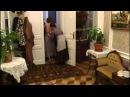 Жизнь и смерть Леньки Пантелеева 3 Серия
