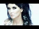 Assia Ahhatt - Overture