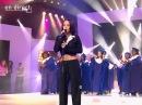 Alizee - Ella Elle L'a (Chanson N°1) HD